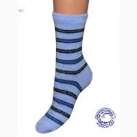 Теплые носки женские Теплі шкарпетки жіночі