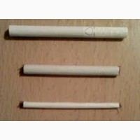 Продам Табак разных сортов и нарезки !Крепкий Средний Машинки Гильзи