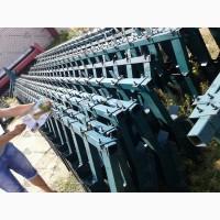 Приспособление для подсолнечника ПС 6.1 м на Нью Холанд, Кейс, купить, цена