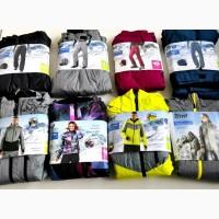 Продам Горнолыжные куртки+брюки LIDL (Германия) оптом