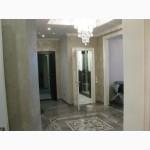 Ремонт квартир и офисов в Киеве