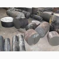 Поковки круглые сталь 25Х1М1ФА