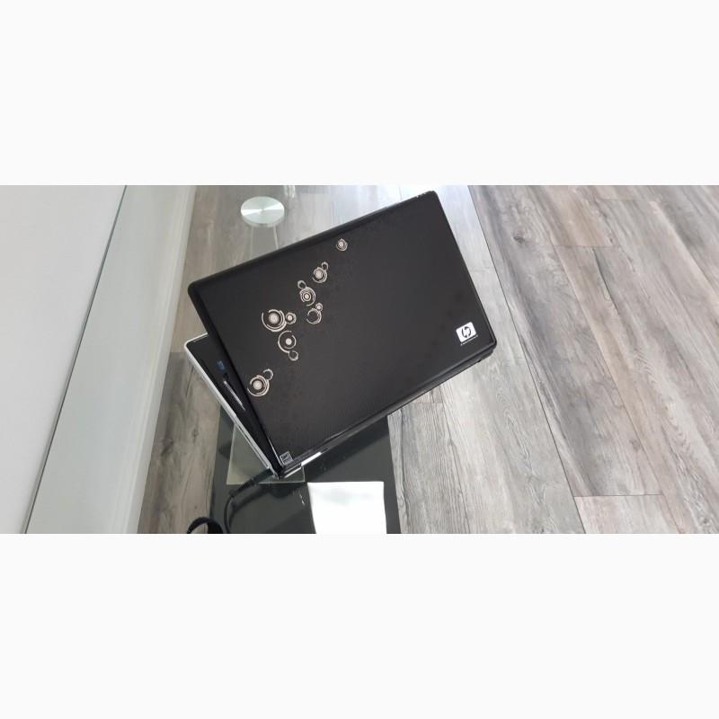 Фото 3. Красивый, игровой ноутбук HP Pavillion DV7-3020ed с большим экраном 17, 3