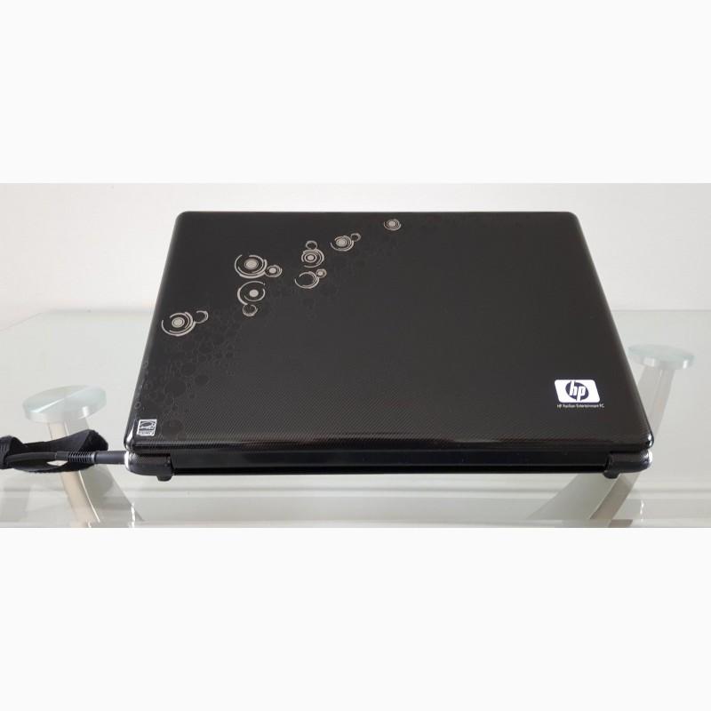 Фото 4. Красивый, игровой ноутбук HP Pavillion DV7-3020ed с большим экраном 17, 3
