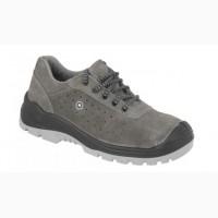Защитные кроссовки Perfo S1