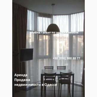 Продам 2к.кв./ЖК «Мерседес»/Вид на море/Лидерсовский б-р/парк Шевченко