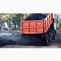 Будівельні матеріали з доставкою по Вінниці та області
