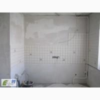 Комплексный и частичный ремонт квартир домов