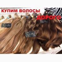Салон красоты купит Волосы дорого