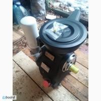 Винтовой блок Rotorcomp NK-60 запчасти блоки фильтра
