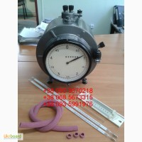 Продам счетчик газа ГСБ-400, ГСБ-400М (аналог РГ7000 (РГ-7000))