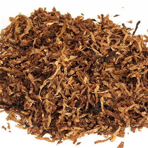 купить табак недорого для сигарет