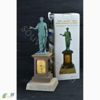 Сувенир - статуэтка Дюк де Ришелье Одесса 20см / 30см / 40см