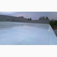 Ремонт крыши, кровельные работы в Покровске
