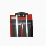 Плиткорез ручной Topex 16B085