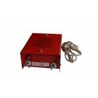 Блок питания (преобразователь) для медогонки 220/12V (АВВ-100)