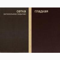 Фанера ФСФ (ФОФ) ламинированная 15х1250х2500 мм темно-коричневая, опт, розница, Харьков