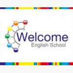 Английский для детей Welcome Троещина