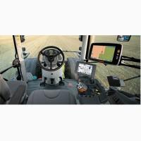 Автопилот для агронавигации - Glaas GPS Copilot s7 Auto