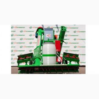 Протравливатель семян ПК-20-02 Супер(П)