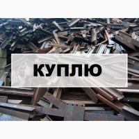КУПЛЮ Промышленное оборудование Б/у (УКРАИНА). Куплю заводы, цеха, склады на МЕТАЛЛОЛОМ