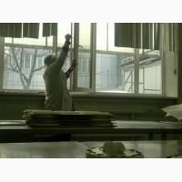 Устранение запотевания и «плача» окон. Ремонт окон в Одессе