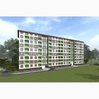 Квартира Обухів ціна 26700$, продаж квартир в Обухові в розстрочку