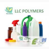 Покупаем отходы полигонной пластмассы (лом)-стретч, ТУ-пленку, УПМ, ПНД, ПВД, ПП