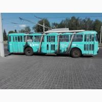 Брендування тролейбусів реклама на тролейбусах Рівне Західна Україна