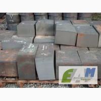 Квадрат, заготовка, поковка, лист сталь 34ХН1М