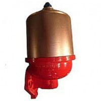 Центрифуга Т-25, Т-16, Д-21 ( центробежный масляный фильтр ) Д22-1407500