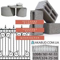 Услуги строительства (евроремонт, утепление и прочее), строительные материалы