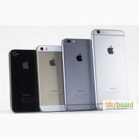 ОРИГИНАЛЬНЫЙ корпус iPhone 5/5s/6/6s/Plus 50грн Выбор! И НОВЫЕ с вашим IMEI