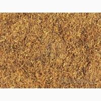 Продам качественный табак весовой, нарезка лапша