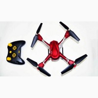 Квадрокоптер Scorpion QY66-R06 c WiFi камерой