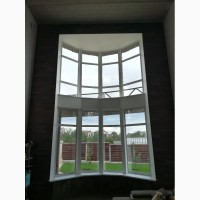 Энергосберегающая тонировка окон, энергосберегающая пленка на окна