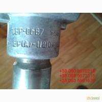 Продам со склада термопару ТВР-0687 (964-08) ВР(А)-1/2/ 0+1800 С и др