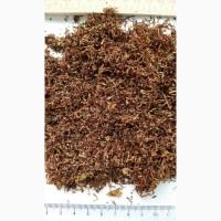 Продам табак г. Харьков
