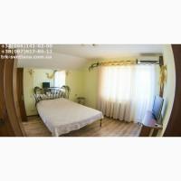 Бердянск море отдых снять номер комнату жилье на Косе