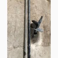 Набор для бурения большим диаметром бурголовка гарпуна диаметром 500