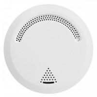Датчик дыма пожарный беспроводной к GSM сигнализации BSE