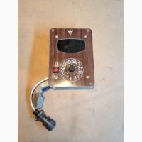 Ремонт электрооборудования комбайна Дон 1500 Б
