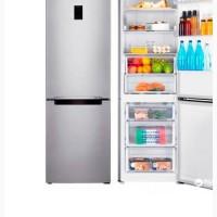 Оренда, прокат холодильників у Вінниці