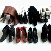 Продам Обувь женская Killah (Италия)