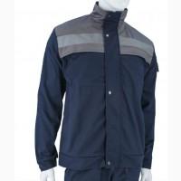 Куртка рабочая Инженер LUX