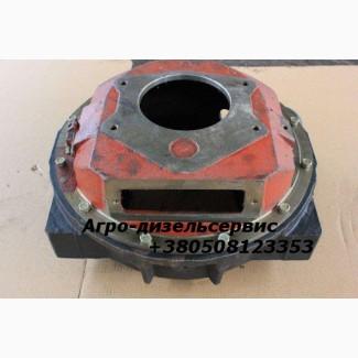 Комплект переоборудования двигателя СМД дизель на ЗИЛ