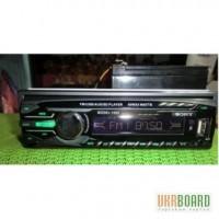 Автомагнитола Sony DEH- 1085 Оплата при получении