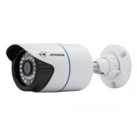 Видеокамера цветная наружная AHD A5FL-MA1 2MP