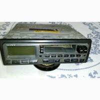 Продам автомагнитолу Сони ХR-1803