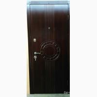 Двери входные, межкомнатные от производителя низкая цена